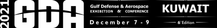 Gulf Defense & Aerospace
