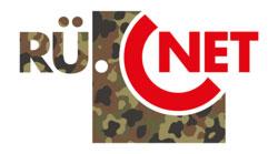 4. Anwenderforum Rüstung und Nutzung RÜ.NET2021