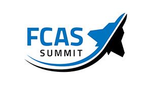 3. FCAS Summit
